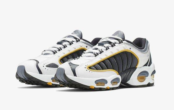 Men shoes 026