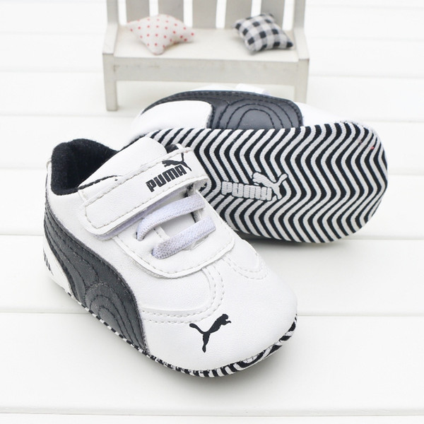 2019 Hot Sale Baby Shoes 0 18Mos GirlsBoys Shoes Start Comfortable Girls Baby Kids Toddler Shoes From Dtysunny2018, $11.17 | DHgate.Com