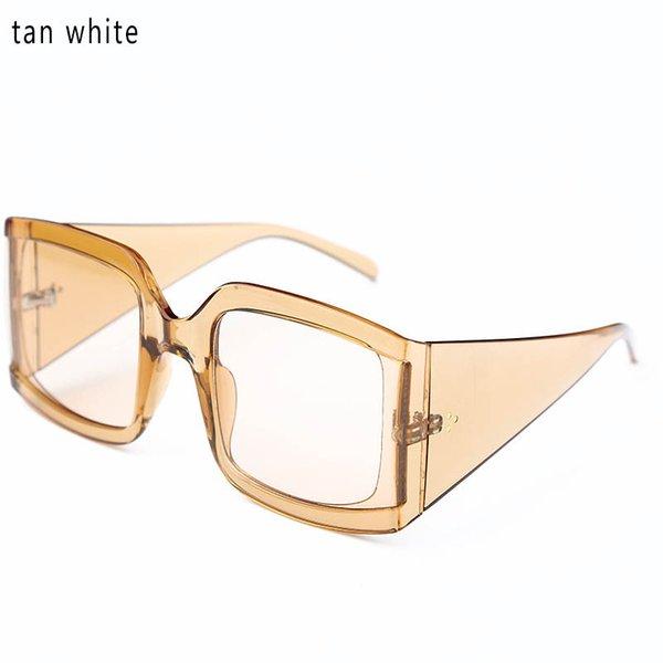 blanco bronceado
