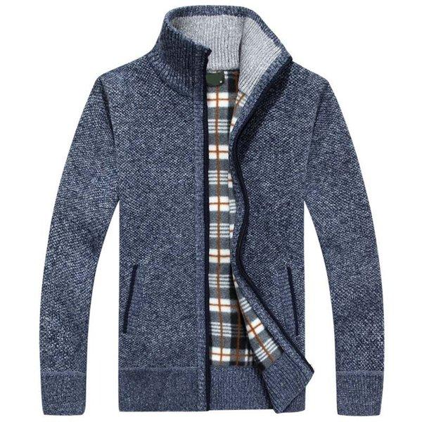 601 blue grey