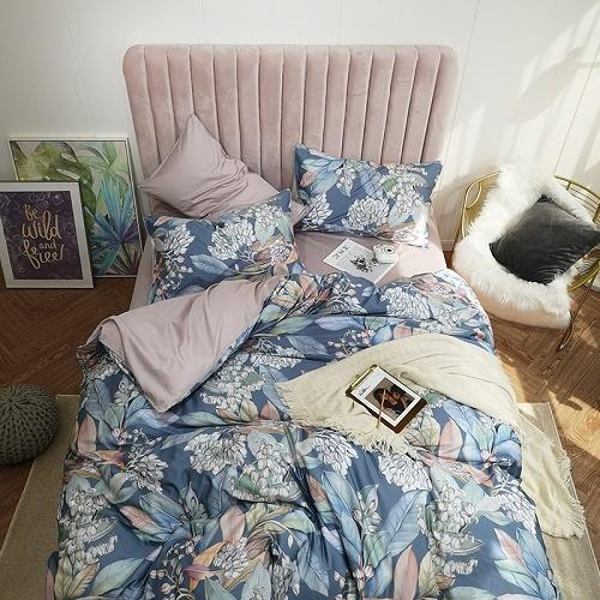 bedding set 20