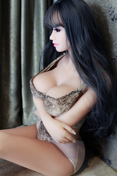 Japanese Real Love Dolls Adult Male Sex Toys Full Silicone Sex Doll Sweet Voice real ife size realistic blow up doll for sale