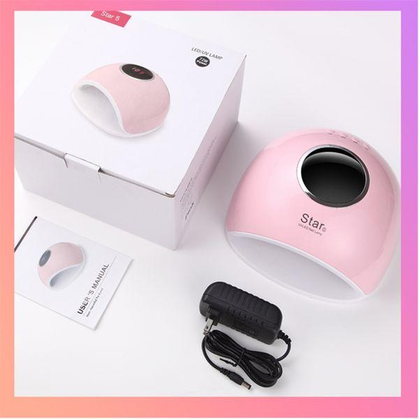 Pink-US-star5