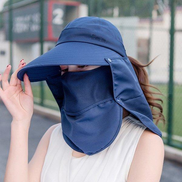 Темно-Синий-Регулируемый