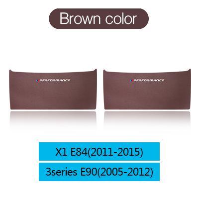 B-Brown