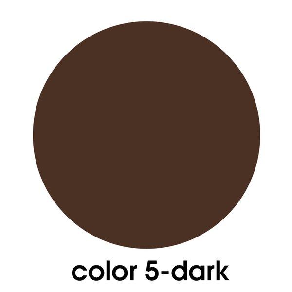 color 5-dark cotton