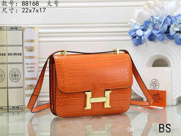 High Quality Handbag Europe Luxurys Brands Women Bags Famous Designers Handbags 46 Colour Designers Luxurys Handbags Purses Backpacks A051