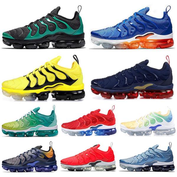 nike race scarpe