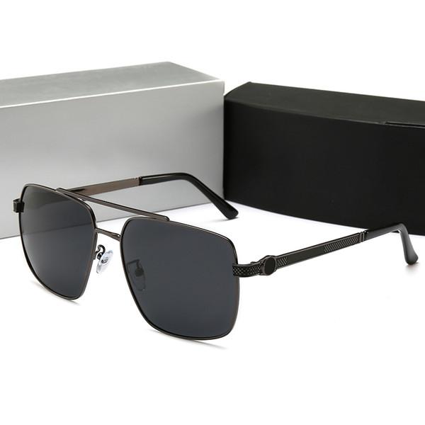 MercedesBenz 0109 Yeni kadın moda sunglass kristal shining boy barok güneş gözlüğü siyah tam çerçeve büyük yuvarlak güneş gözlükleri plaj açık aksesuarları