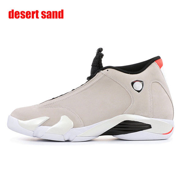 la sabbia del deserto