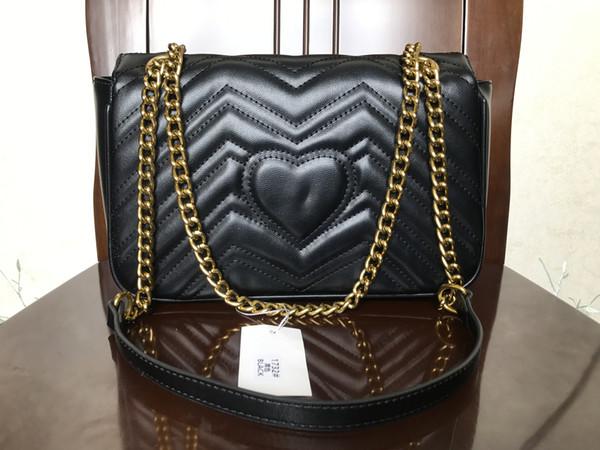 Femmes Sac de mode célèbre concepteur de marque Sac à bandoulière Tassel SO Sacs femme Tassel Litchi Profil Femmes Messenger Bag 30836
