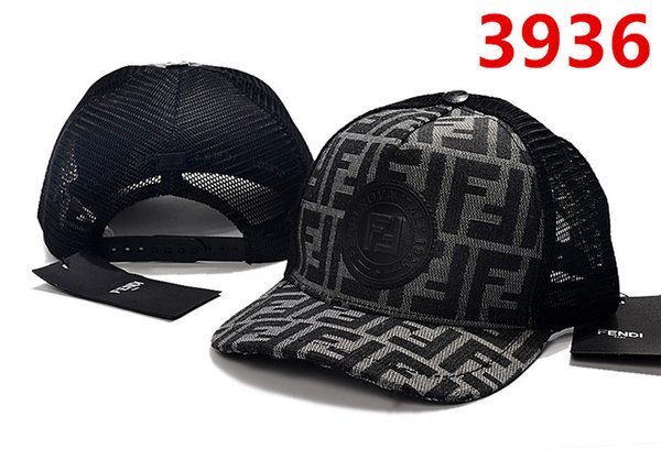 2019 New Style bone Curved visor Casquette baseball Cap women gorras Bear dad polo hats for men hip hop Snapback Caps High quality