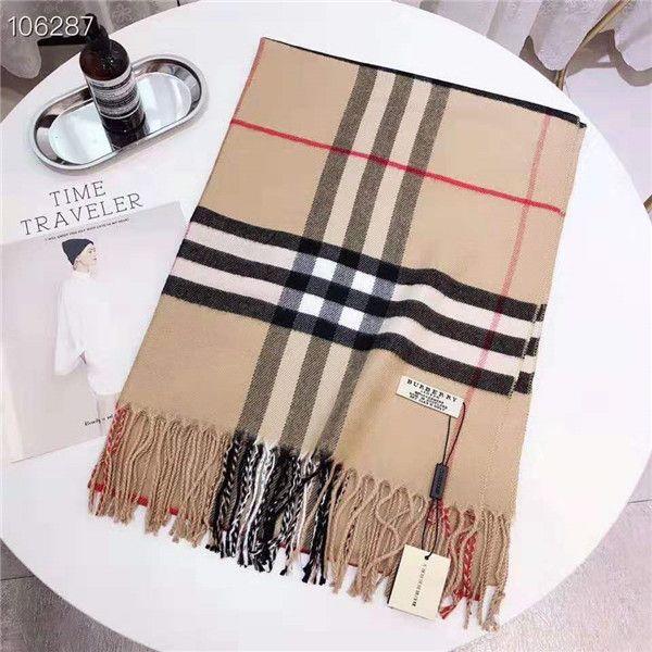bufanda Europea impreso manera, el 180 * 70cm para los hombres y las mujeres, bufanda de lana de algodón de varios colores,