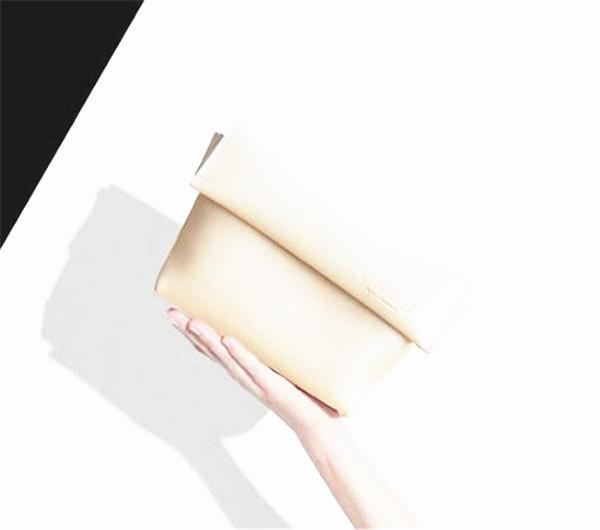 2019 neue Casual Fashion Messenger Bag weiblichen wilden Umhängetasche 541951111111111111111111111111111111111111111111111