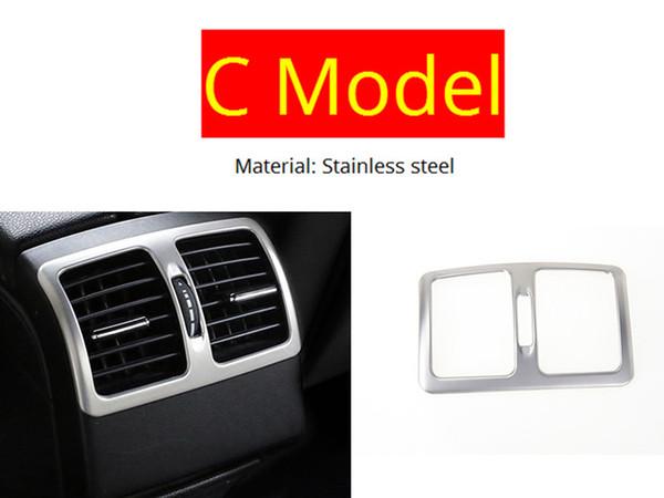 ج نموذج الفضة