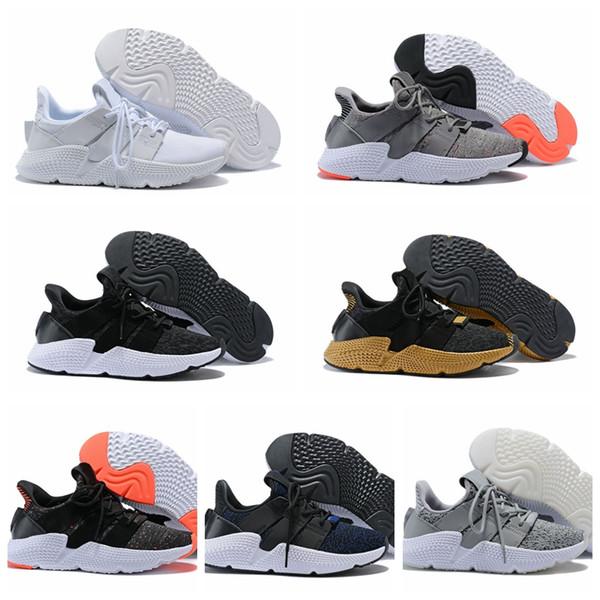 Compre Adidas Originals EQT Basketball ADV Nuevos Originales Prophere Clunky Climacool EQT 4 Mujeres Calzado Deportivo Para Hombre Zapatillas De