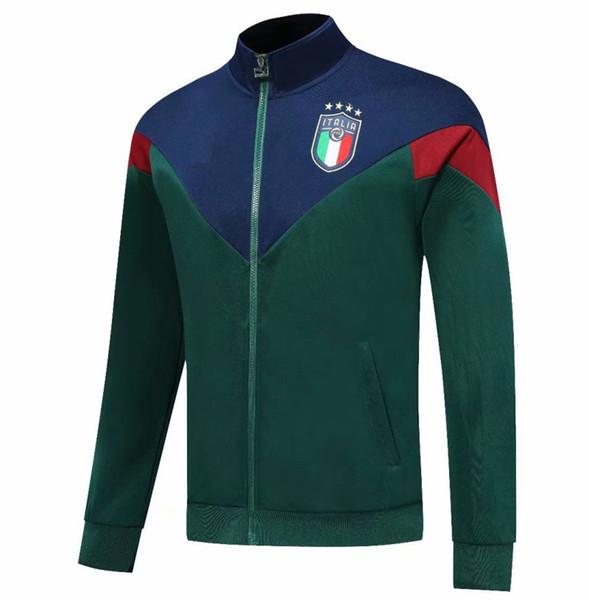 Italy2020Jacket_4