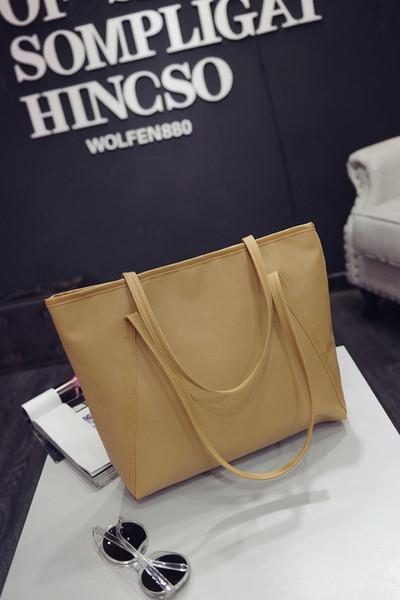 Womens Summer New Retro Fan Toothpick Pattern Shoulder Bag Fashion Simple Handbag Shopping Bag Ljj 0902