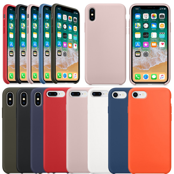 coque iphone xr apple logo