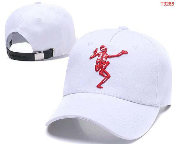 Hohe Qualität Männer Frauen ALEXANDER Königin Hut Luxus Golf Hysterese Baseball Ball Cap Outdoor Sport Hüte Einstellbare Geschenke Für Mode
