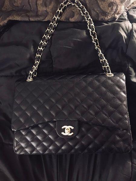 Free shipping hot 2019 new 1388 Messenger Bag Shoulder Bag women fashion chain bag women star favorite perfect small package