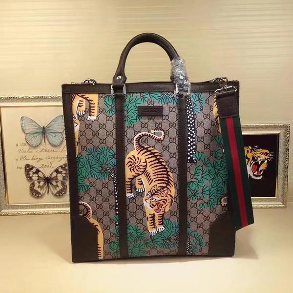 2017 nuova borsa in pelle di serpente in rilievo moda femminile borsa catena Messenger bag Messenger bag un portafoglio da uomo