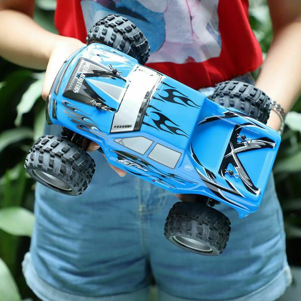 A979 blue