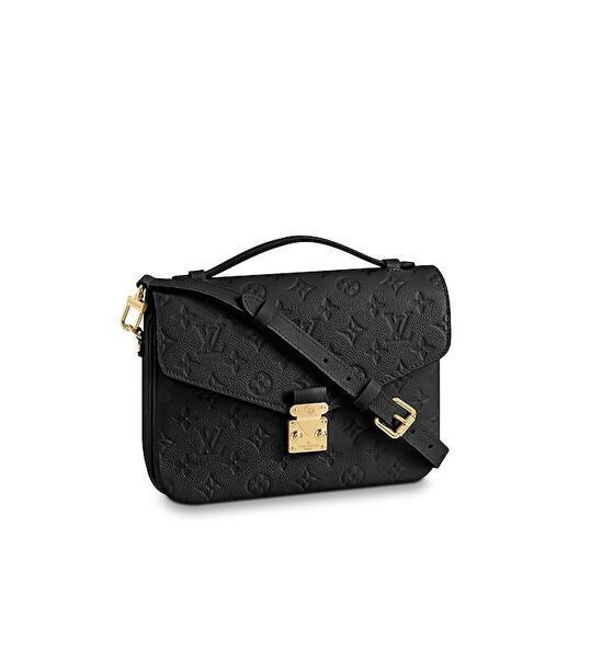 M41487 Pochette Metis WOMEN HANDBAGS ICONIC BAGS TOP HANDLES SHOULDER BAGS TOTES CROSS BODY BAG CLUTCHES EVENING