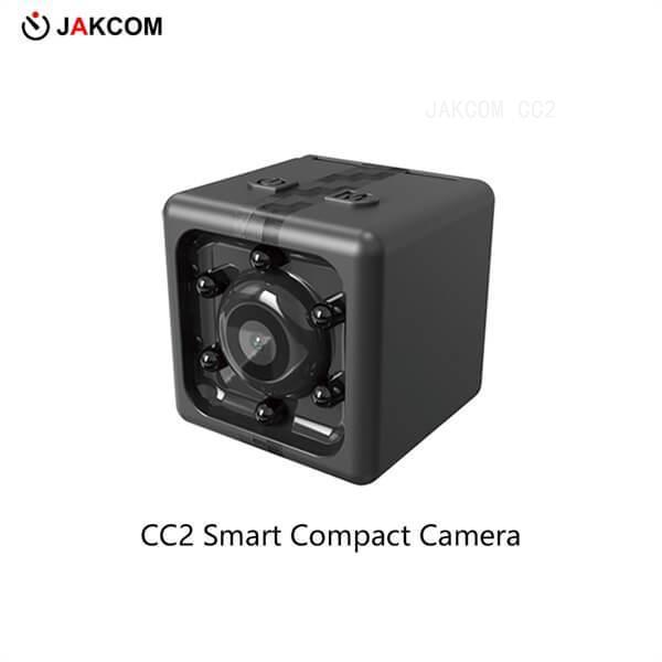 JAKCOM CC2 Compact Camera Hot Sale in Sports Action Video Cameras as hunting camo camera film cctv wireless camera