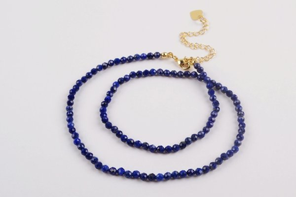Lapis Lazuli 16 inç