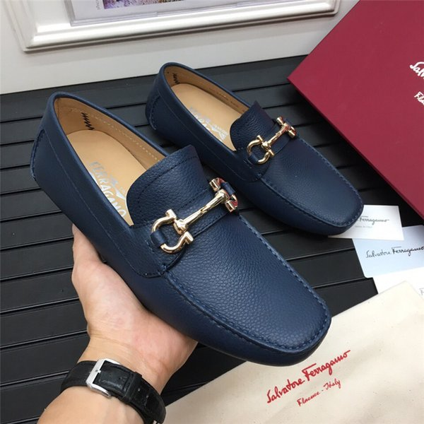 shoes for cheap casual shoes popular stores 2019 HOT Italy Luxury Casual Shoes Zanotti Zipper Men Low Top Flat ...