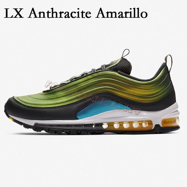 antracite Amarillo