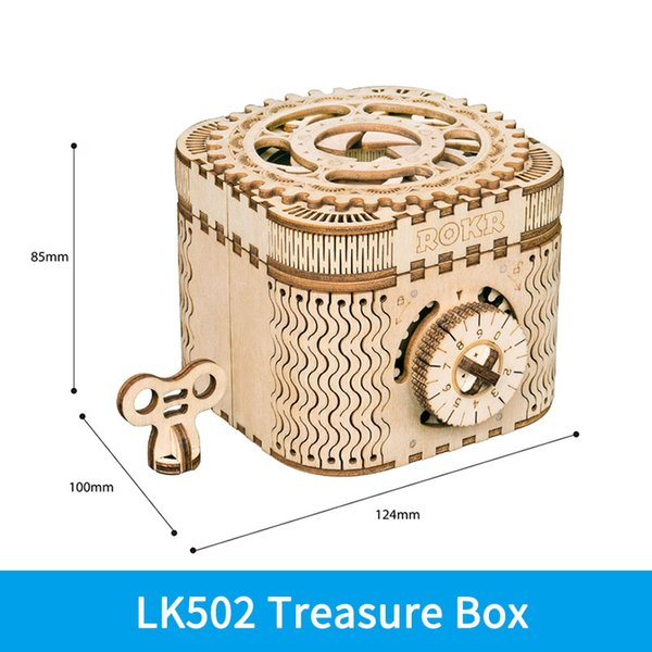 LK502