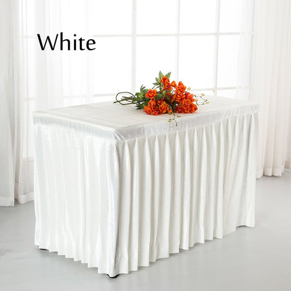 China 76Wx183Lx76H CM white