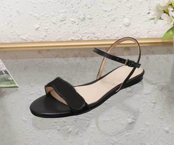 Diseñador Mujer Colorido Tacones Sandalias de calidad superior T-correa de tacón alto bombas 6 colores damas vestido de cuero de patente zapatos solos35-42