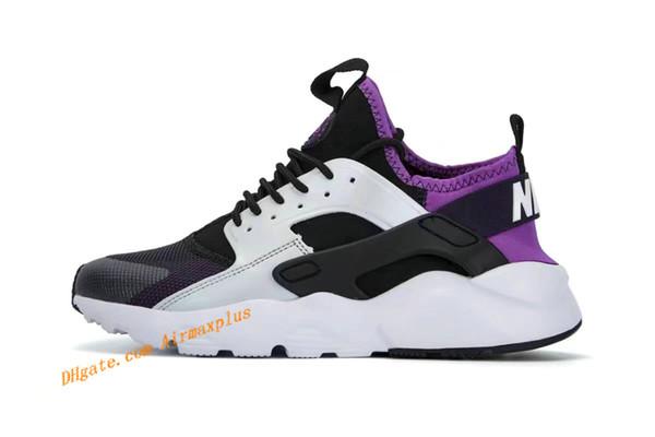 Sapatos 019