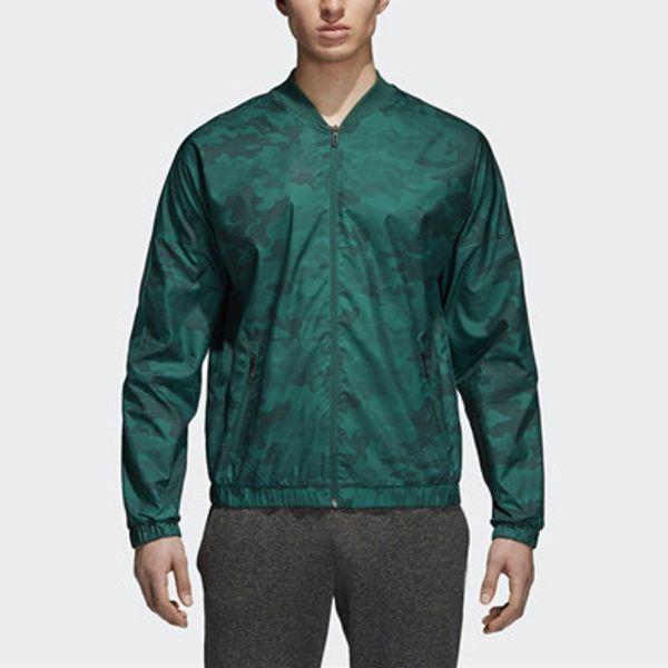 2019 Designer Brand Jackets Hoodie Mens Womens Active Windbreaker Zipper Running Jacket Spring Fall Winter Windbreakers Top Quality B100296V