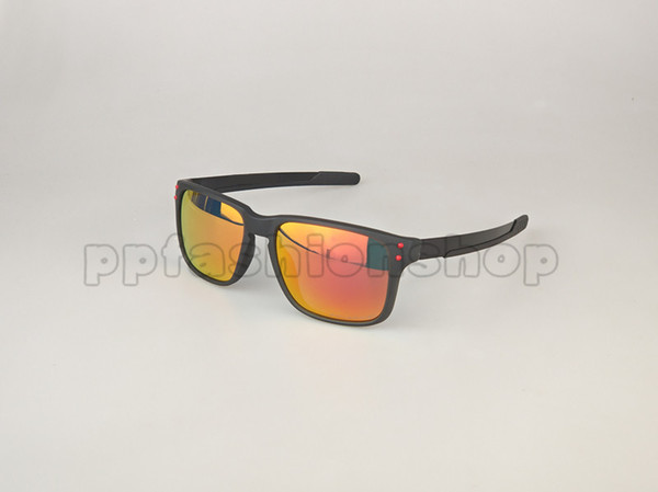 44grey_sunglasses + paquetes