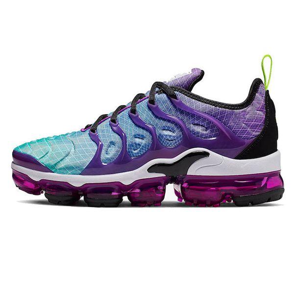 A8 Hyper Violet 36-45