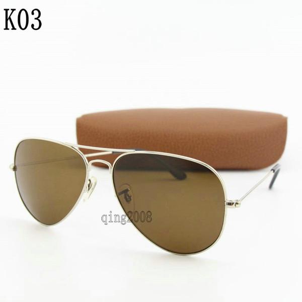 K03 couleur