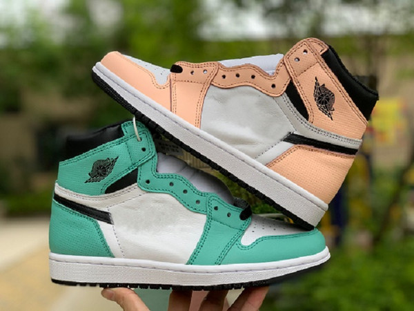 Sapatos 042