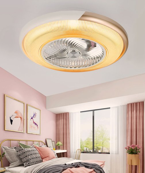 LED Light Music plafond avec Bluetooth Haut-parleur Dimmable Chute RVB Accueil Parti Ligh