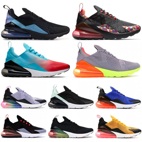 best selling Sports Shoes Be True Black White Champion Dusty Cactus Firecracker triple Black mens high quality running shoes women designer sneakers