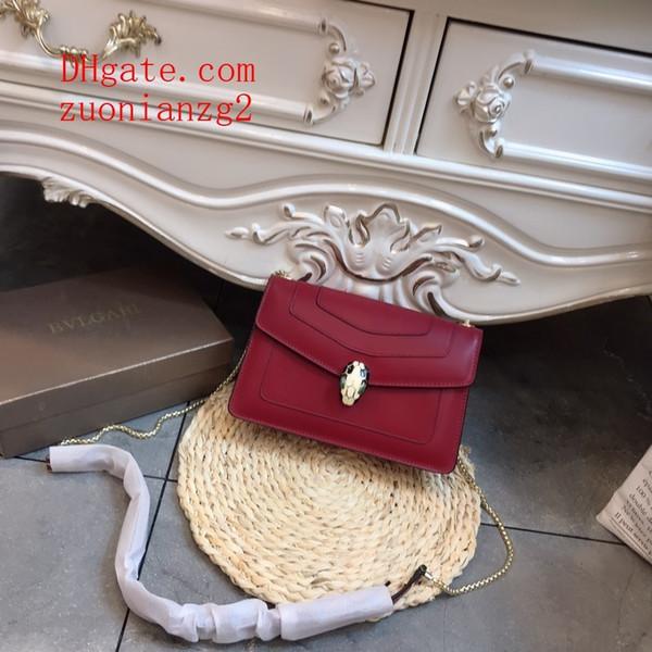 Marca Moda Donna Borsa a tracolla Donna Borse a spalla Borsa a tracolla Piccola borsa a tracolla Sac à main borsa da toilette per trucco Custodia G-g2