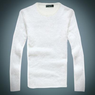 Blanc (col O)