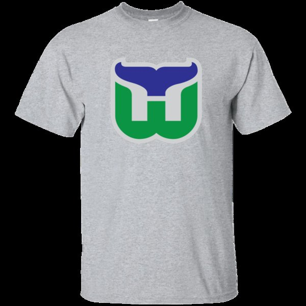 Hartford, New England, Whalers, Connecticut, Hockey, Retro, Desaparecido, Equipo, Franc