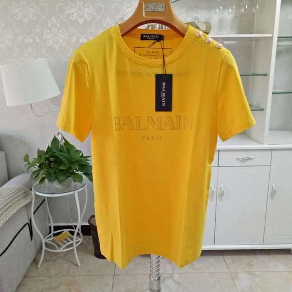 Yellowgold