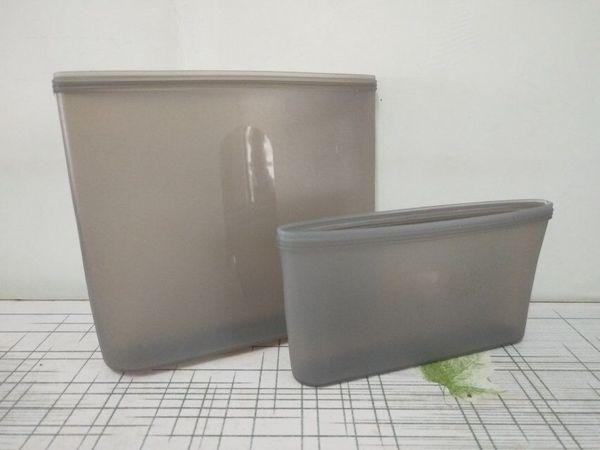 Bags (2pcs/set)