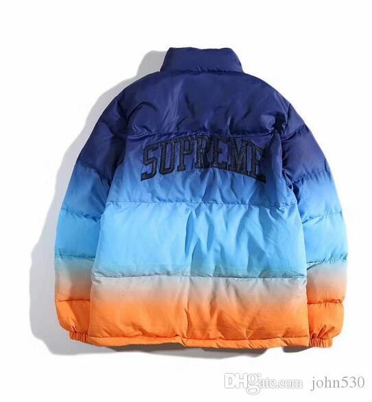Heißer Verkauf Luxus Parajumpers Männer Kodiak Daunenjacke Hoodies Pelz Modische Wintermäntel Warme Parka Mann Daunenmantel Paar Jacke