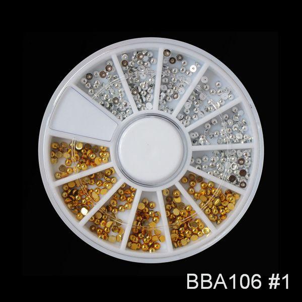 bba106 - 1